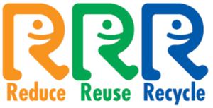 本事業の動機・きっかけ (リサイクル)(不用品回収)