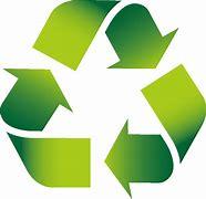 家財リサイクルシステム alwayzオルウェイズ