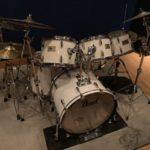 【楽器買取事例】Pearl(パール)      DrumSet Standard Maple画像