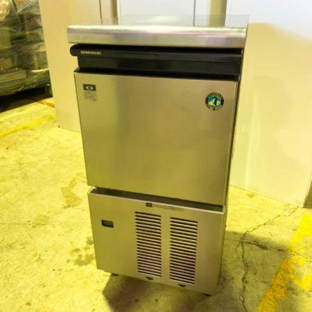 【店舗 閉店】厨房機器 買取 製氷機 IM-25M画像