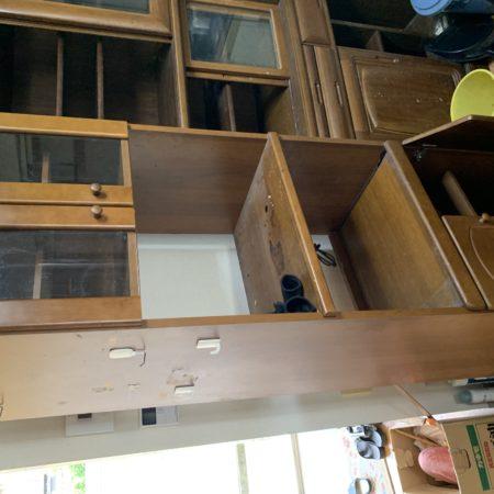茅ヶ崎市での空き家片付けに伴う買取やお片付けならオルウェイズにお任せ!