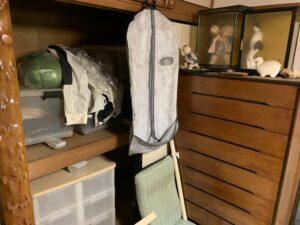 2021月6月22日 戸建て片付け事例 神奈川県横浜市神奈川区神大寺